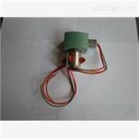 选型资料美ASCO直动式电磁阀,EF8210G014