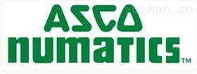NFB320A203220/50ASCO电磁阀分类 美阿斯卡电磁阀样本