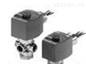 EF8210G087DC24热销美ASCO电磁阀