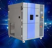 升级版高低温冷热冲击循环试验箱