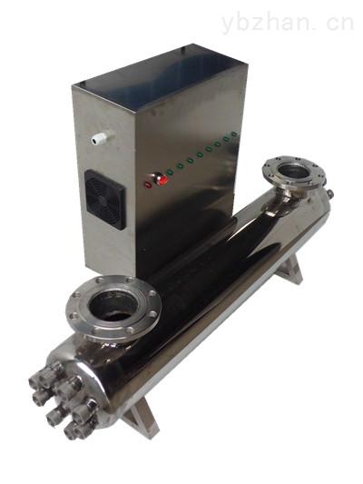 ZXB-40紫外线消毒器特点