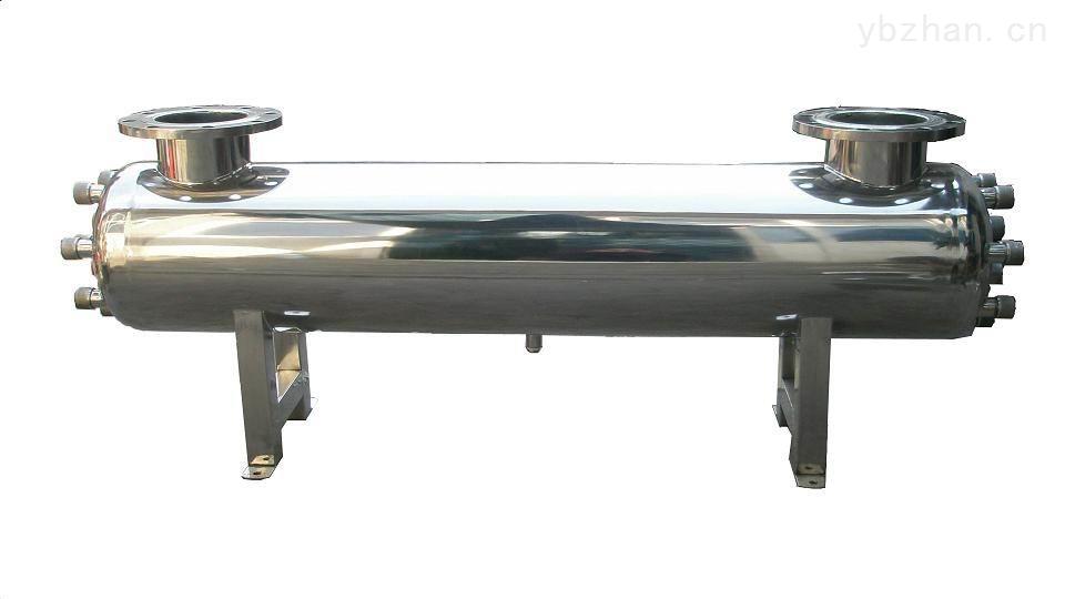 手动清洗型紫外线消毒器(高档)