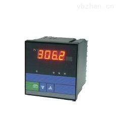 TK-LED系列数字显示控制仪