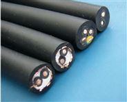 YC、YCW通用橡套软电缆
