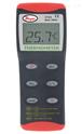 原装正品Dwyer472A-1型温度计