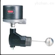 原裝正品Dwyer500系列液位控制器