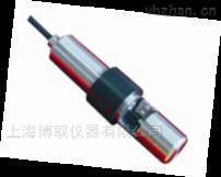 TC3000可自动清洗浊度传感器
