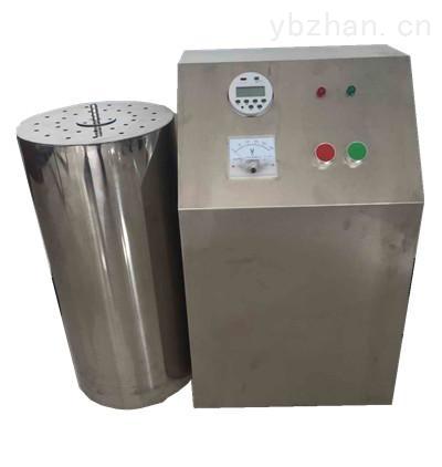 山东济南水箱自洁消毒器