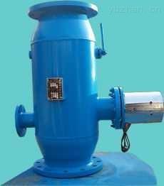 电子水除垢仪处理器