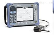 NORTEC 600涡流探伤仪美国GE