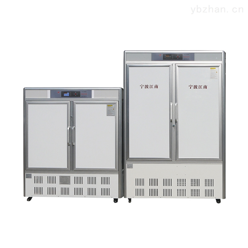 人工气候培养箱 RXZ-1000
