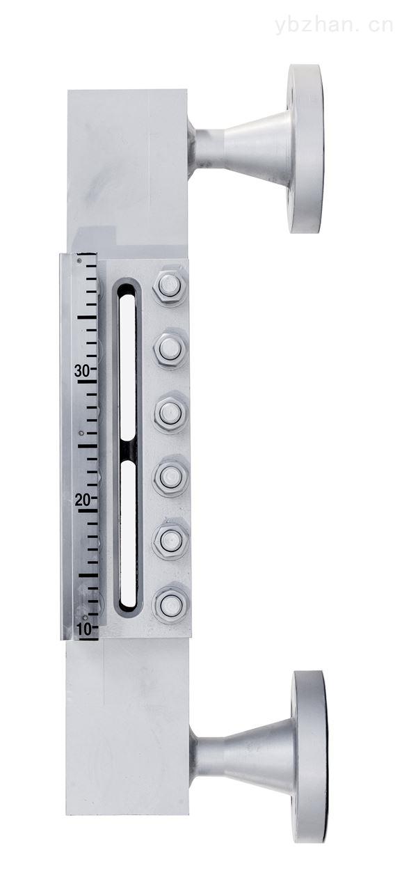 UB-高温高压玻璃板液位计厂家报价