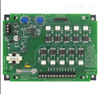 原装正品DwyerDCT500A系列控制器