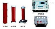 变频串联谐振耐压装置应用