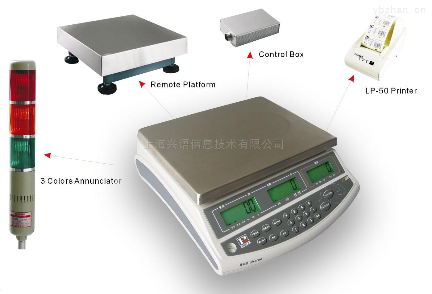 湖南50公斤帶打印滾筒檢重秤方案報價