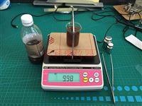 深圳松香水密度计---海水盐水浓度计