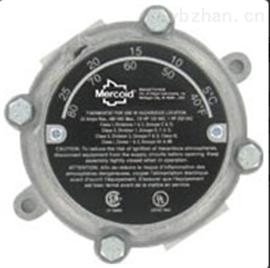 原装正品Dwyer662E型温度控制器