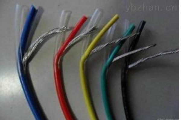 鐵氟龍AF250高溫電線電纜