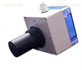 安徽线制超声波液位计厂家
