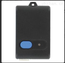 原装正品DwyerTS2-K系列配置匙