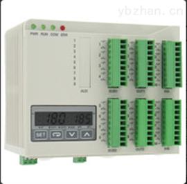 原装正品DwyerSCD-8系列温度控制器