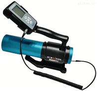 BG9512P-H型高灵敏度χ、γ辐射仪