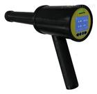 JB4000A型智能化X.Y射线剂量仪