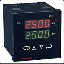 原装正品Dwyer2500系列温度控制器