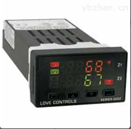 原装正品Dwyer32DZ系列温度控制器