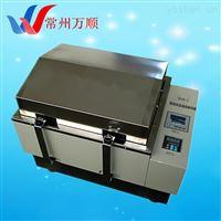 SHA-B双功能数显高温油浴恒温振荡器