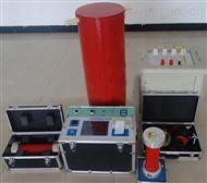 电缆串联谐振试验装置特征