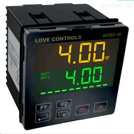 原装正品Dwyer16G8G4G系列温度控制器