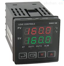 原装正品德威尔Dwyer32B16B8B4B温度控制器