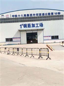 广东深圳道路空气环境污染监控管理系统