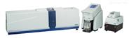 干法激光粒度分析仪厂家报价