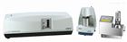 TopSizer高配置高精度自能化激光粒度分析仪