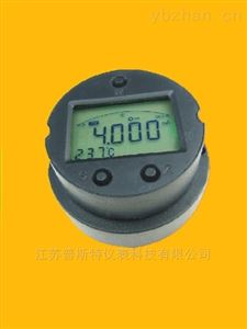 3051智能LCD压力变送器模块表头线路板卡