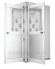 日本GS潔凈室GS-S18-08 風淋室淋雨實驗室
