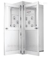 日本GS洁净室GS-S18-08 风淋室淋雨实验室