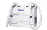 GS毛发灰尘去除器 HW-TRC-S/HW-TRC消毒器