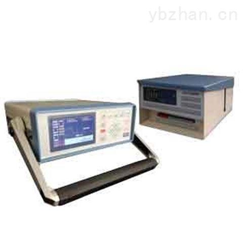 EGC2011智能化心脑电图机