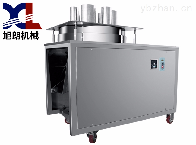 XL-75-旭朗高效果蔬切片机多种口径可定制