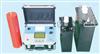 GDVLF系列0.1Hz程控超低频高压发生器
