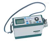 Kanomax KD11加野 Kanomax KD11 压电天平式粉尘仪