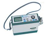 加野 Kanomax KD11 压电天平式粉尘仪