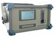 便携式微量氧分析仪上海久尹厂家/在线式微量氧分析仪