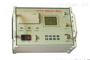 YK-8401型精密露点仪(微水仪)