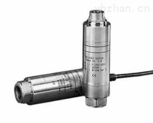 DP-1100F壓力傳感器廠家供應直銷