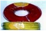 交联聚氯乙烯绝缘电线电缆