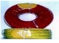 聚乙烯絕緣電力電纜